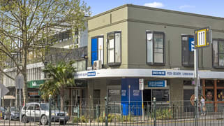 Shop 1/162 Military Road Neutral Bay NSW 2089