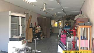 10A/8-10 Lincoln Street Strathpine QLD 4500