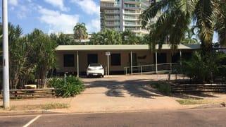 5 Foelsche Street Darwin City NT 0800
