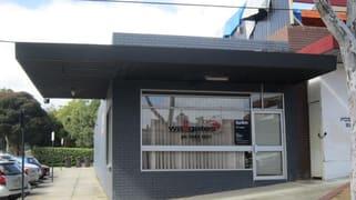 2 Yertchuk Avenue Ashwood VIC 3147