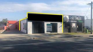 73 West Burleigh Rd Burleigh Heads QLD 4220
