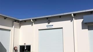 2/16 Redcliffe Gardens Drive Clontarf QLD 4019