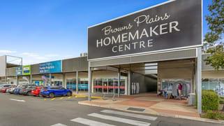 18 Commerce Drive Browns Plains QLD 4118