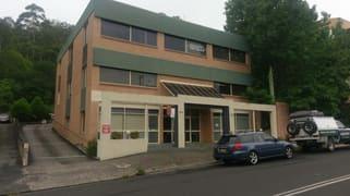 Suite 2/213 Albany Street Gosford NSW 2250