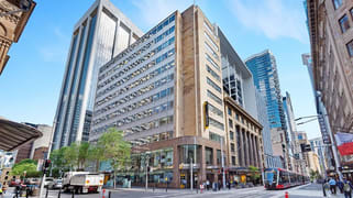 46 Market Street Sydney NSW 2000