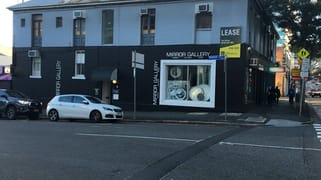 10/887 Ann Street Fortitude Valley QLD 4006