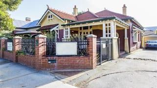 8 Walcott Street Mount Lawley WA 6050