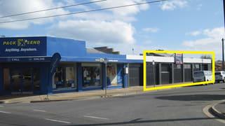 Ptn 146-14 Marion  Road West Richmond SA 5033