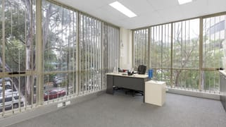 Building 1 Suite 4/106 Old Pittwater Rd Brookvale NSW 2100