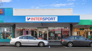42 Commercial Street West Mount Gambier SA 5290