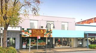 Upstairs 175 Baylis Street Wagga Wagga NSW 2650