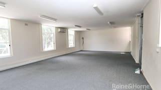 175 Baylis Street Wagga Wagga NSW 2650