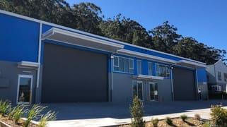 Unit 1 & 2/14 Enterprise Close West Gosford NSW 2250