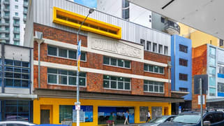 469 Adelaide Street Brisbane City QLD 4000