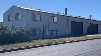 Unit  1/43 Gordon Avenue Queanbeyan West NSW 2620