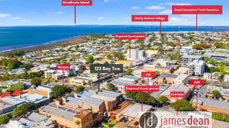 123 Bay Terrace Wynnum QLD 4178