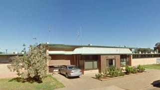 36 - 38 Aikman Cres Whyalla Norrie SA 5608