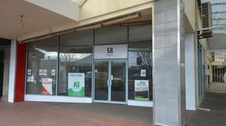 56 Percy Street Portland VIC 3305