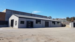 17 Daly Street Queanbeyan NSW 2620