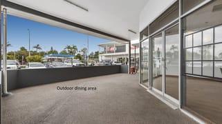 Shop 3, 320 David Low Way Bli Bli QLD 4560