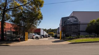 3/59-61 Edward Street Riverstone NSW 2765