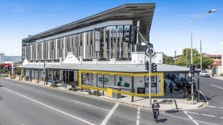College Junction/695 Sandgate Road Clayfield QLD 4011
