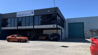 4 - 8 Capital Link Drive Campbellfield VIC 3061