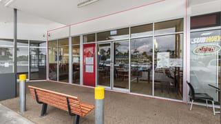 Shop 4, 320 David Low Way Bli Bli QLD 4560