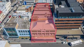 Whole building/74-76 Elizabeth Street Hobart TAS 7000