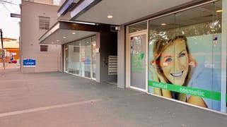 668 Botany Road Alexandria NSW 2015