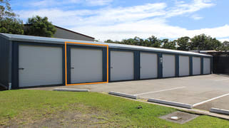 Bay B/4 Craft Close Toormina NSW 2452