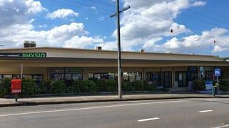 3/2 Nambour - Mapleton Road Nambour QLD 4560