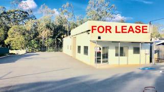 3956 Pacific Highway Loganholme QLD 4129