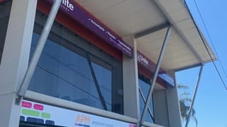 Level 1/147  Gordon St Port Macquarie NSW 2444