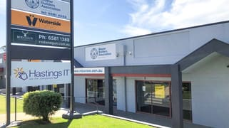 Unit 4, 12 Jindalee Road Port Macquarie NSW 2444