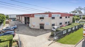 21 Mackie Way Brendale QLD 4500