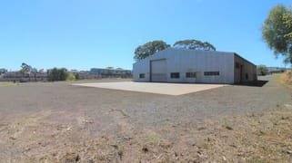 20 Kimberley Court Torrington QLD 4350