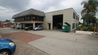 1/2-10 Claremont Avenue Greenacre NSW 2190