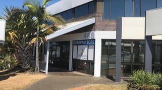 #5/468 Enoggera Road Alderley QLD 4051