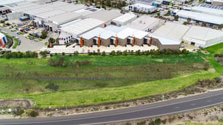 3,4 & 5/23 Capital  Place Carrum Downs VIC 3201