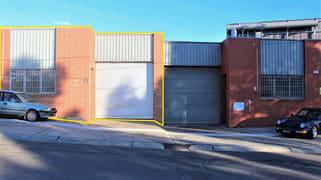 29 Palmerston Road Ringwood VIC 3134