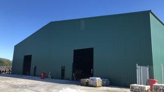 18 Camfield Drive Heatherbrae NSW 2324