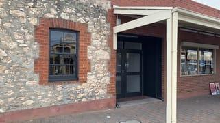 2/18 Albyn Terrace Strathalbyn SA 5255
