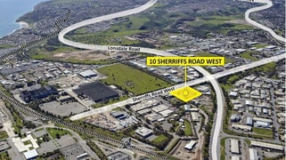 10 Sherriffs Road West Lonsdale SA 5160