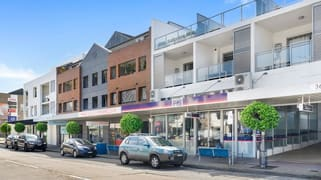Shop A/360 Sydney Road Balgowlah NSW 2093