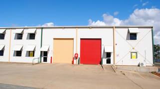 11 Molloy Street - Units 1 & 2 Torrington QLD 4350