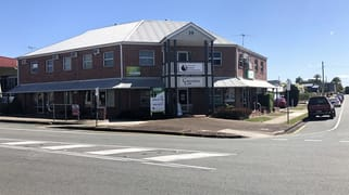 A&B2/19 Hasking Street Caboolture QLD 4510