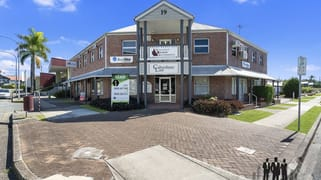 A&B2/19 Hasking St Caboolture QLD 4510