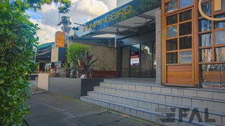 Shop 1/151 Baroona Road Paddington QLD 4064