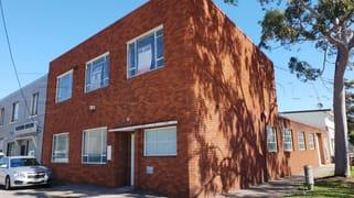 82 Sydenham Road Marrickville NSW 2204